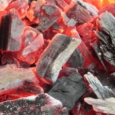 Venta de Carbón